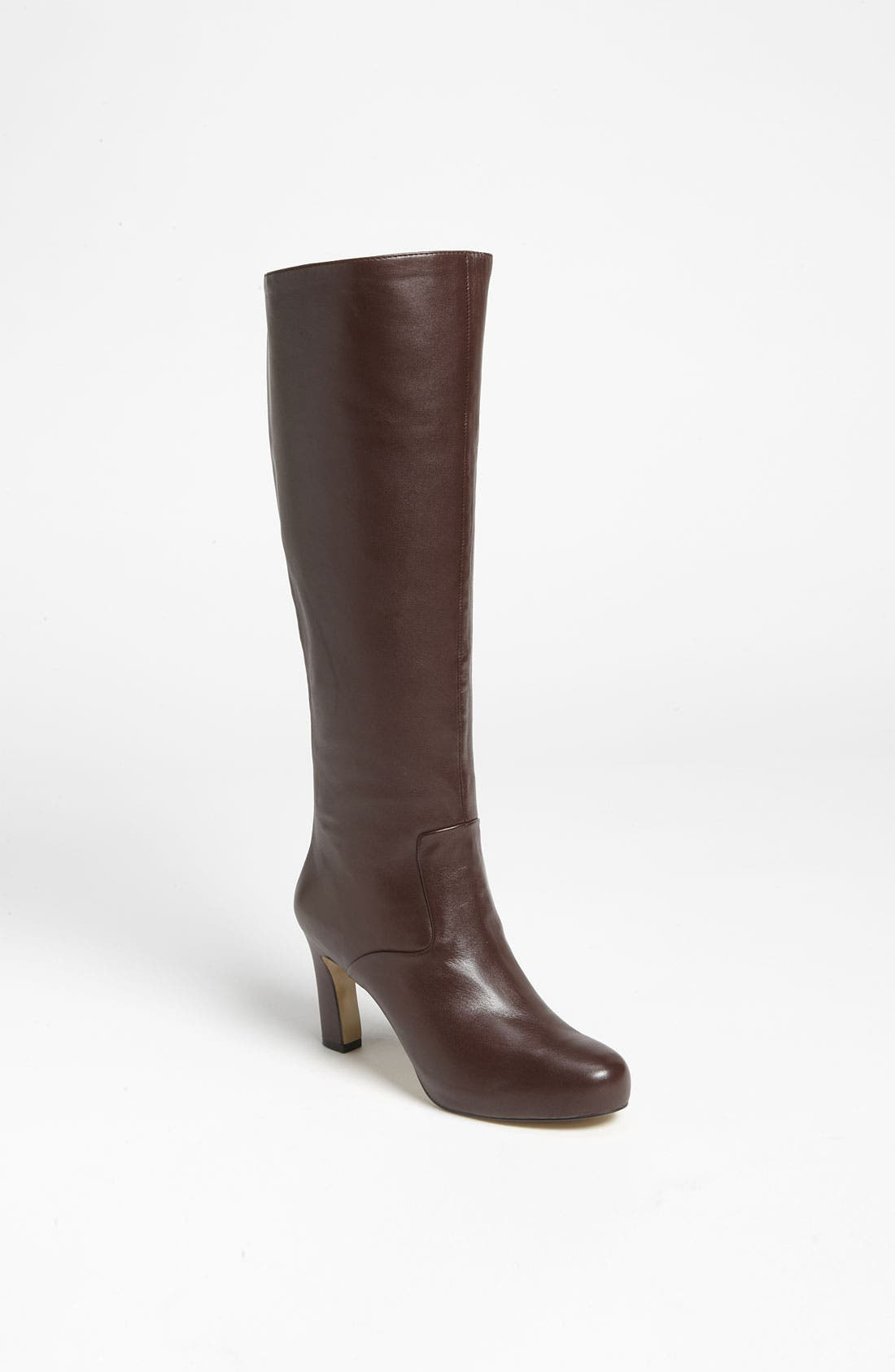 Alternate Image 1  - Nine West 'Numberone' Boot (Online Exclusive)
