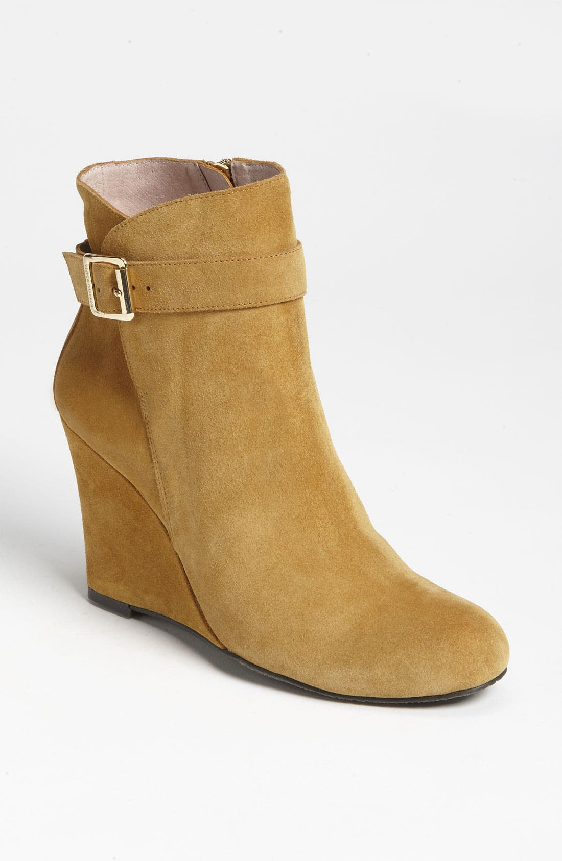 Alternate Image 1 Selected - Vince Camuto 'Dena' Bootie