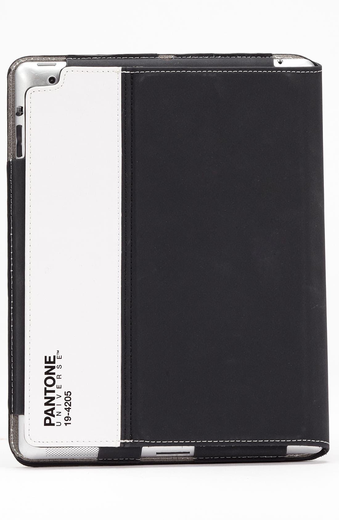 Alternate Image 4  - Case Scenario 'Pantone® Universe' iPad 2 & 3 Case