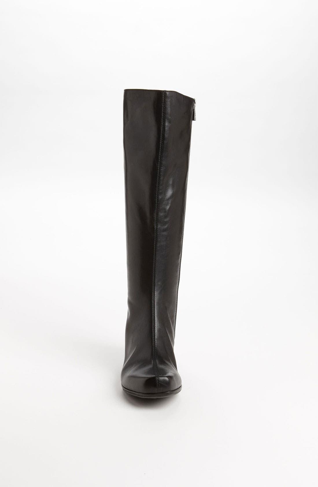 Alternate Image 3  - Aetrex 'Vanessa Essence' Boot