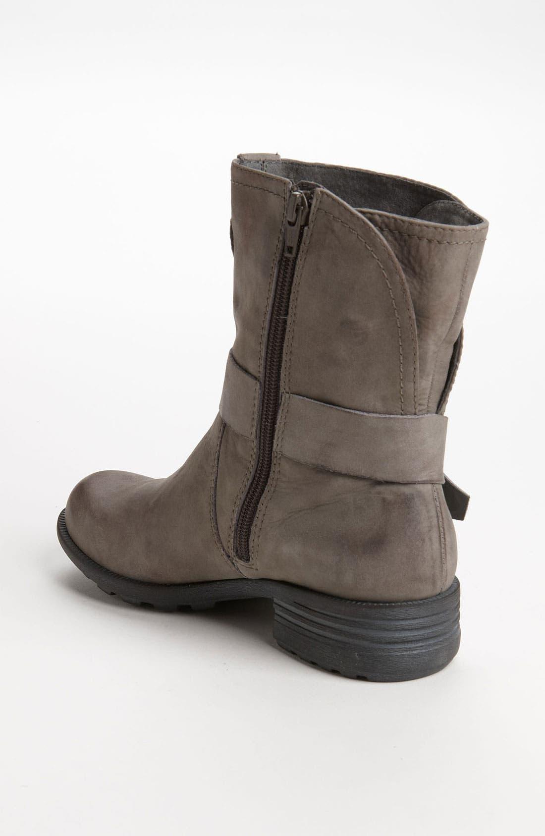 Alternate Image 2  - Cobb Hill 'Belinda' Boot
