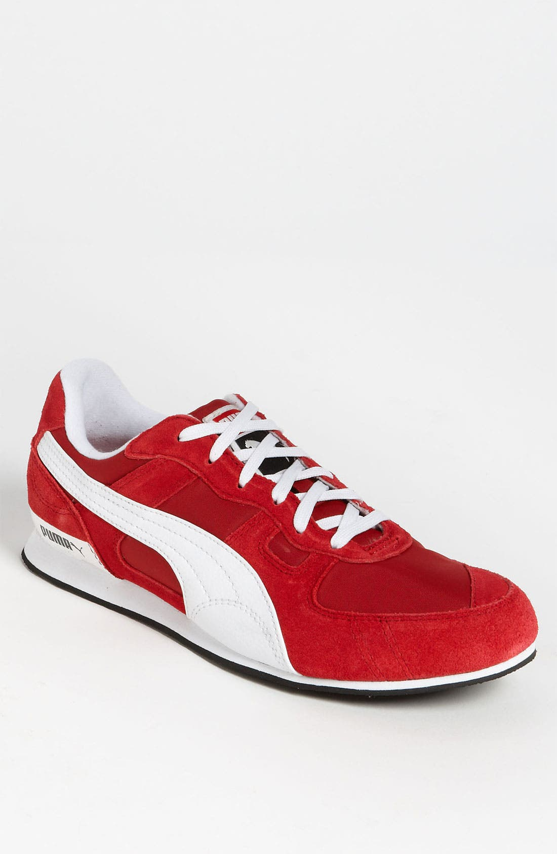 Main Image - PUMA 'Bayndyt' Sneaker (Men)