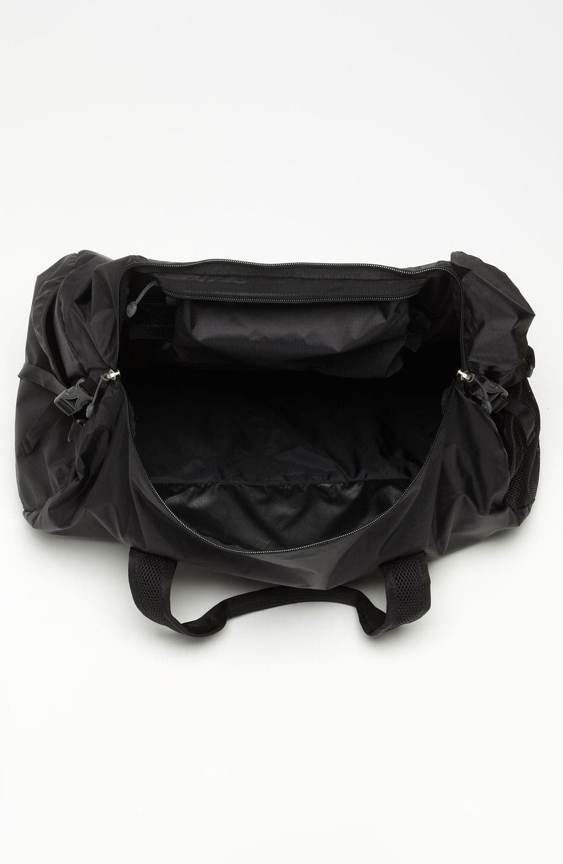 Alternate Image 3  - The North Face 'Flyweight' Duffel Bag