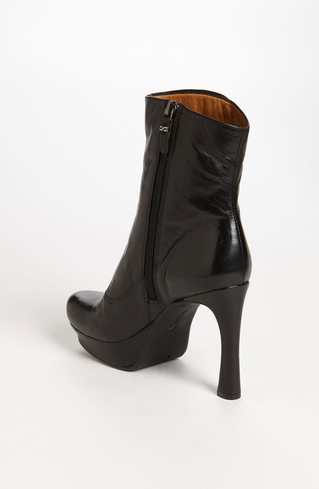 Alternate Image 2  - Earthies® 'Ferrara' Boot