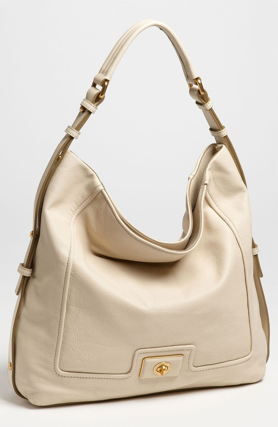 Alternate Image 1 Selected - MARC BY MARC JACOBS 'Revolution' Hobo