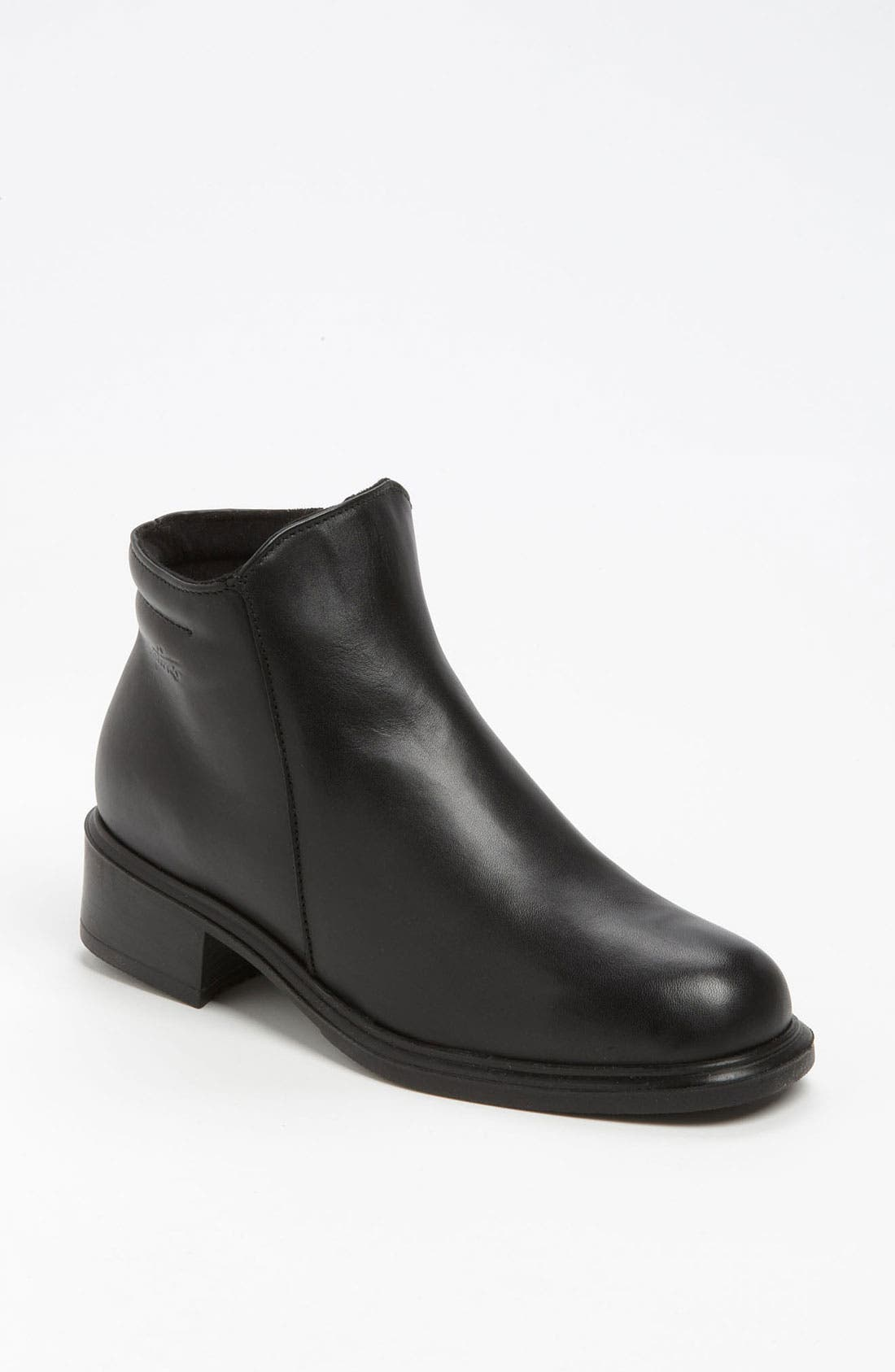 Main Image - Martino 'Helen' Boot