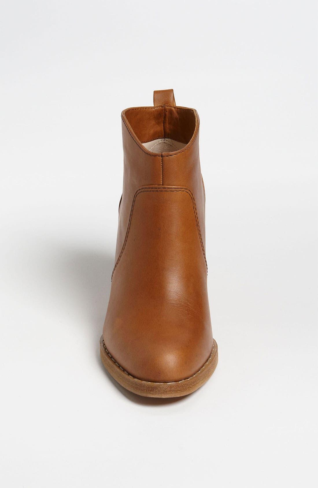 Alternate Image 3  - KORS Michael Kors 'Wayland' Boot