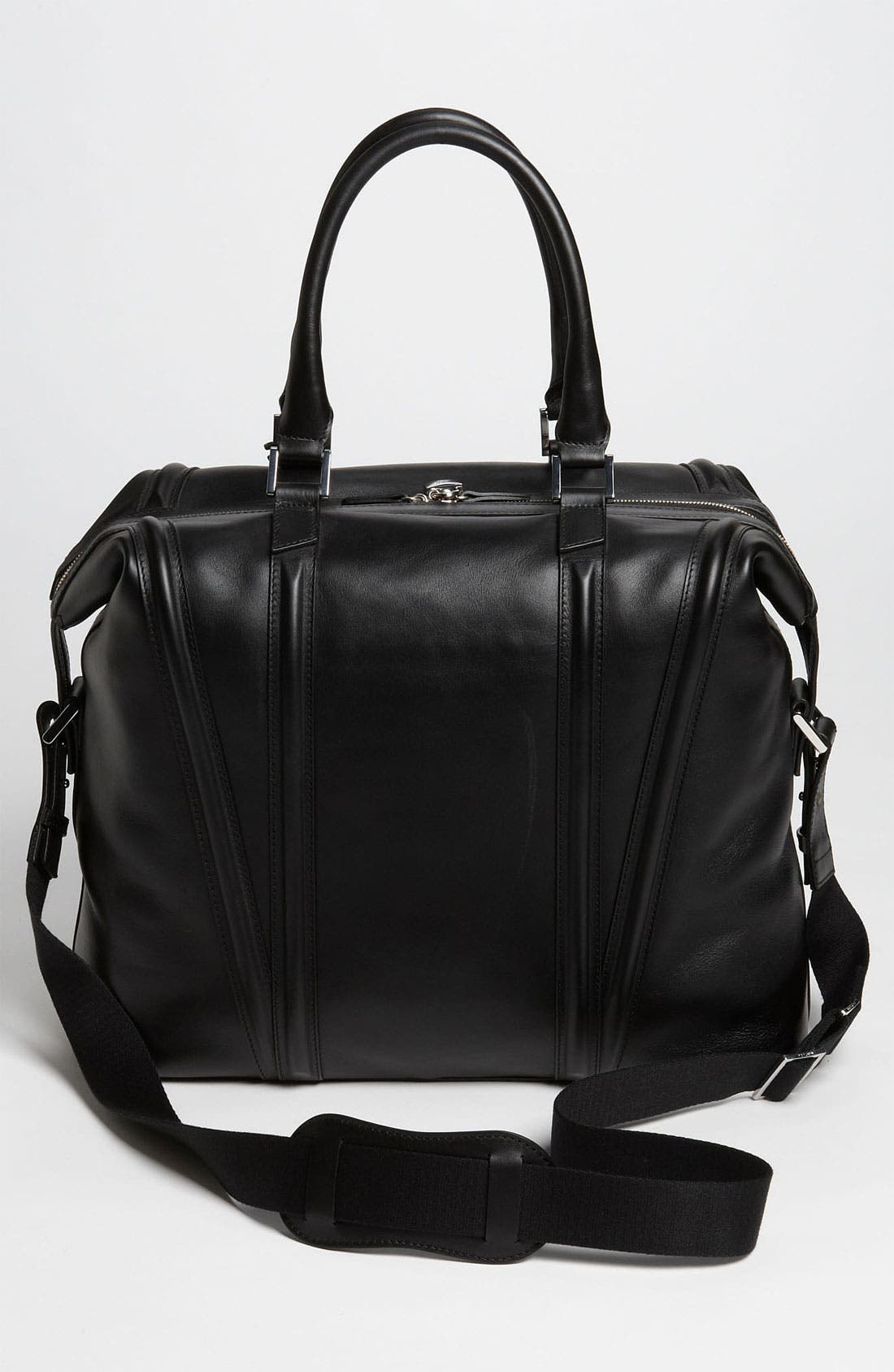 Alternate Image 4  - WANT Les Essentiels de la Vie 'Charleroi' 48 Hour Travel Bag