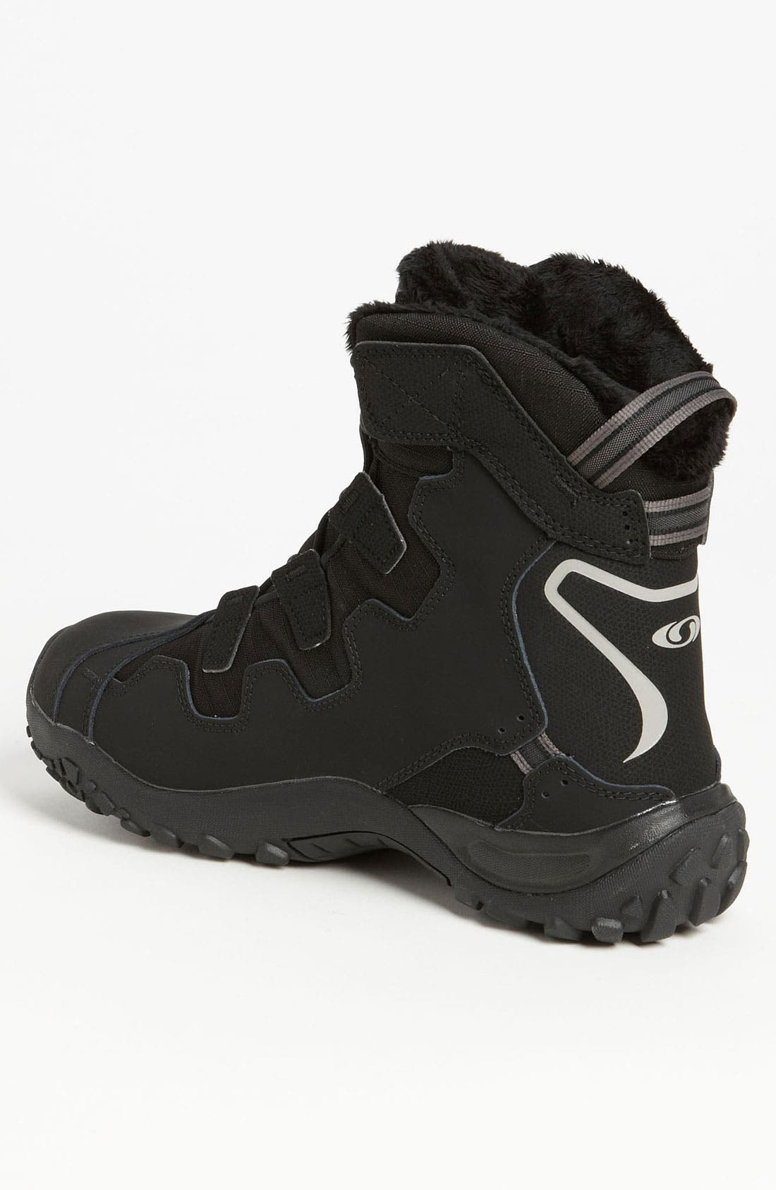 Alternate Image 2  - Salomon 'Snowtrip TS' Snow Boot (Online Only)