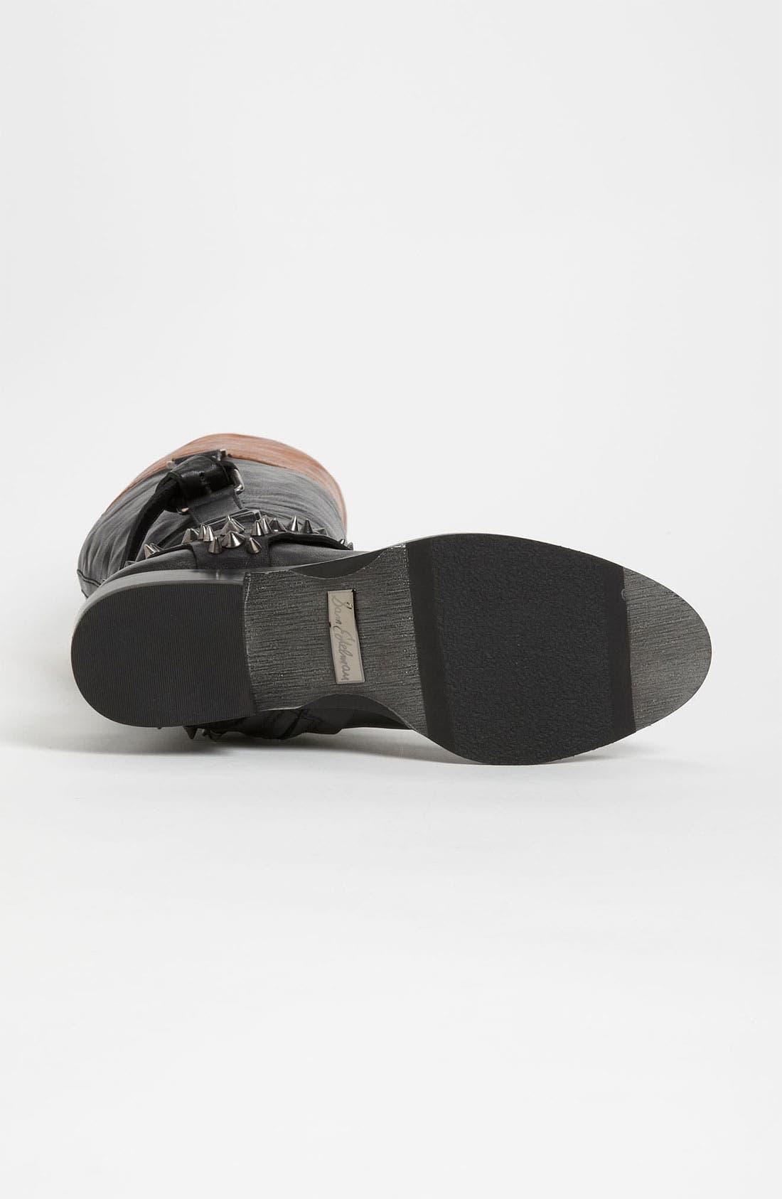 Alternate Image 4  - Sam Edelman 'Park' Boot