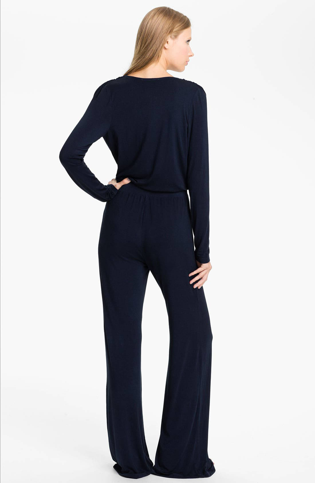Alternate Image 2  - Young, Fabulous & Broke 'Howell' Jumpsuit