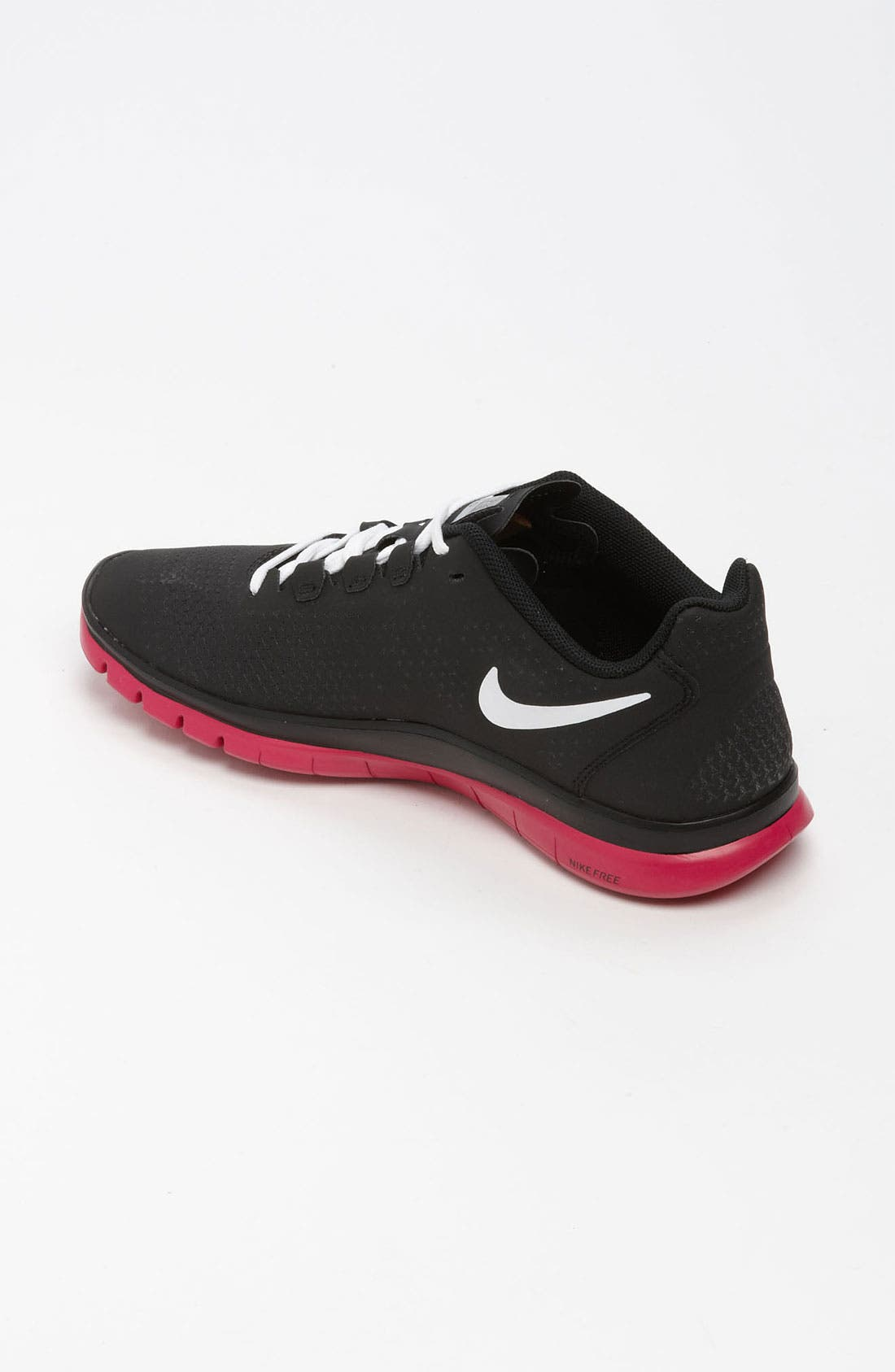 Alternate Image 2  - Nike 'Free Advantage' Training Shoe (Women)