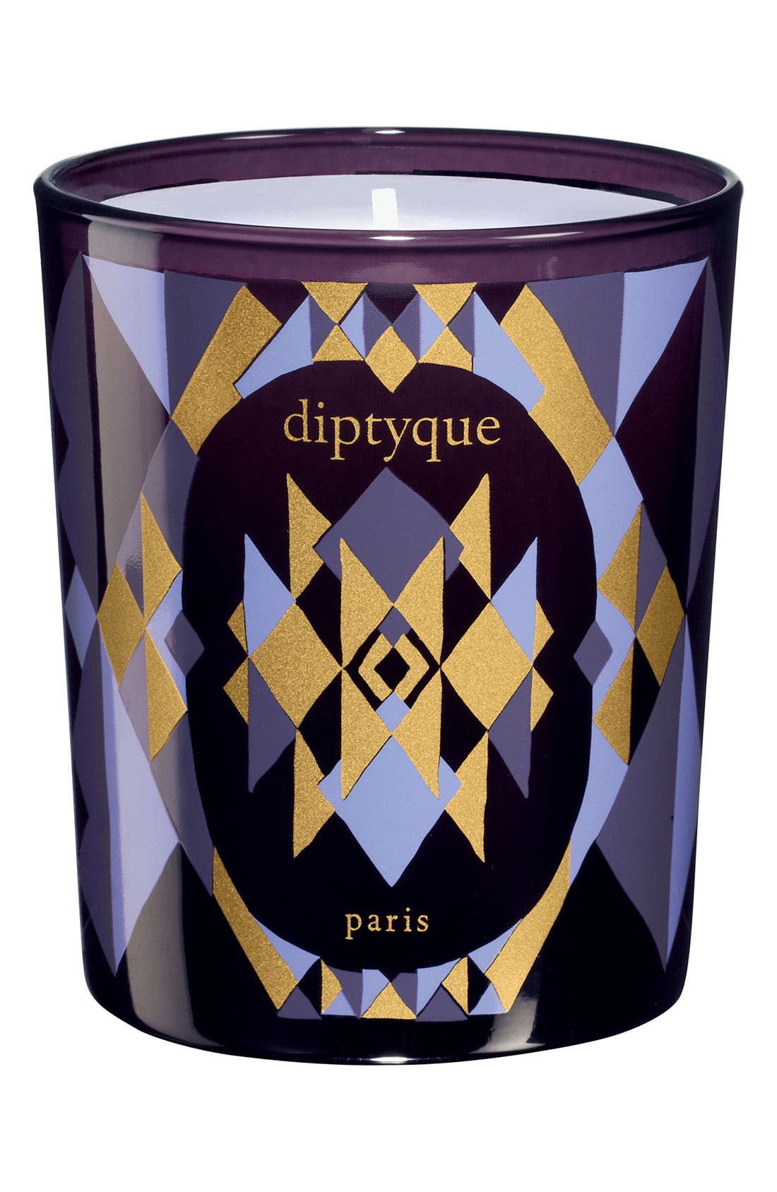 Alternate Image 1 Selected - diptyque 'Oliban' Holiday Candle