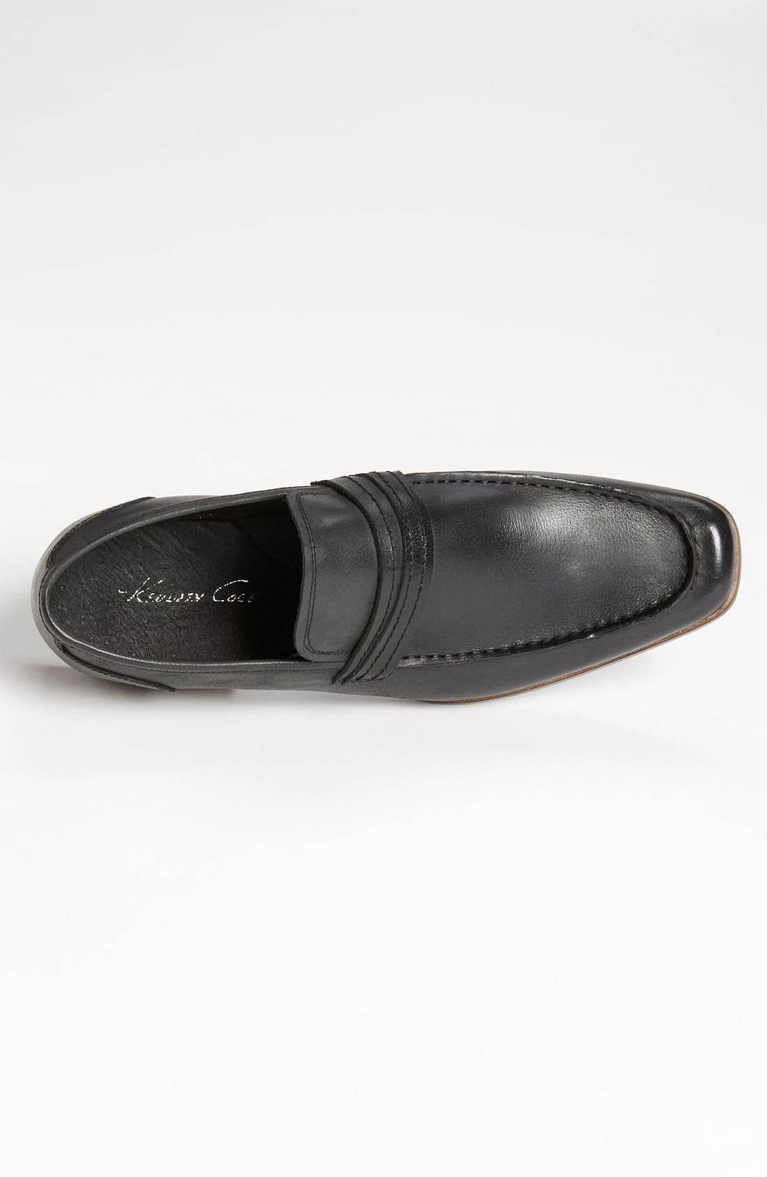 Alternate Image 3  - Kenneth Cole New York 'Vic-tory Dance' Loafer