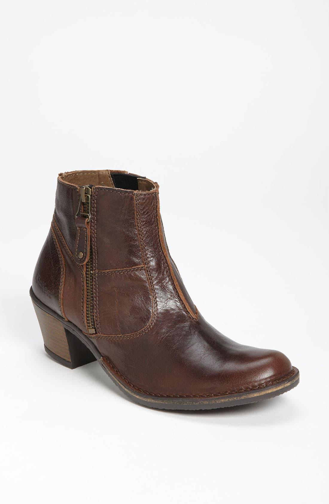 Main Image - Kickers 'Nantucket' Boot