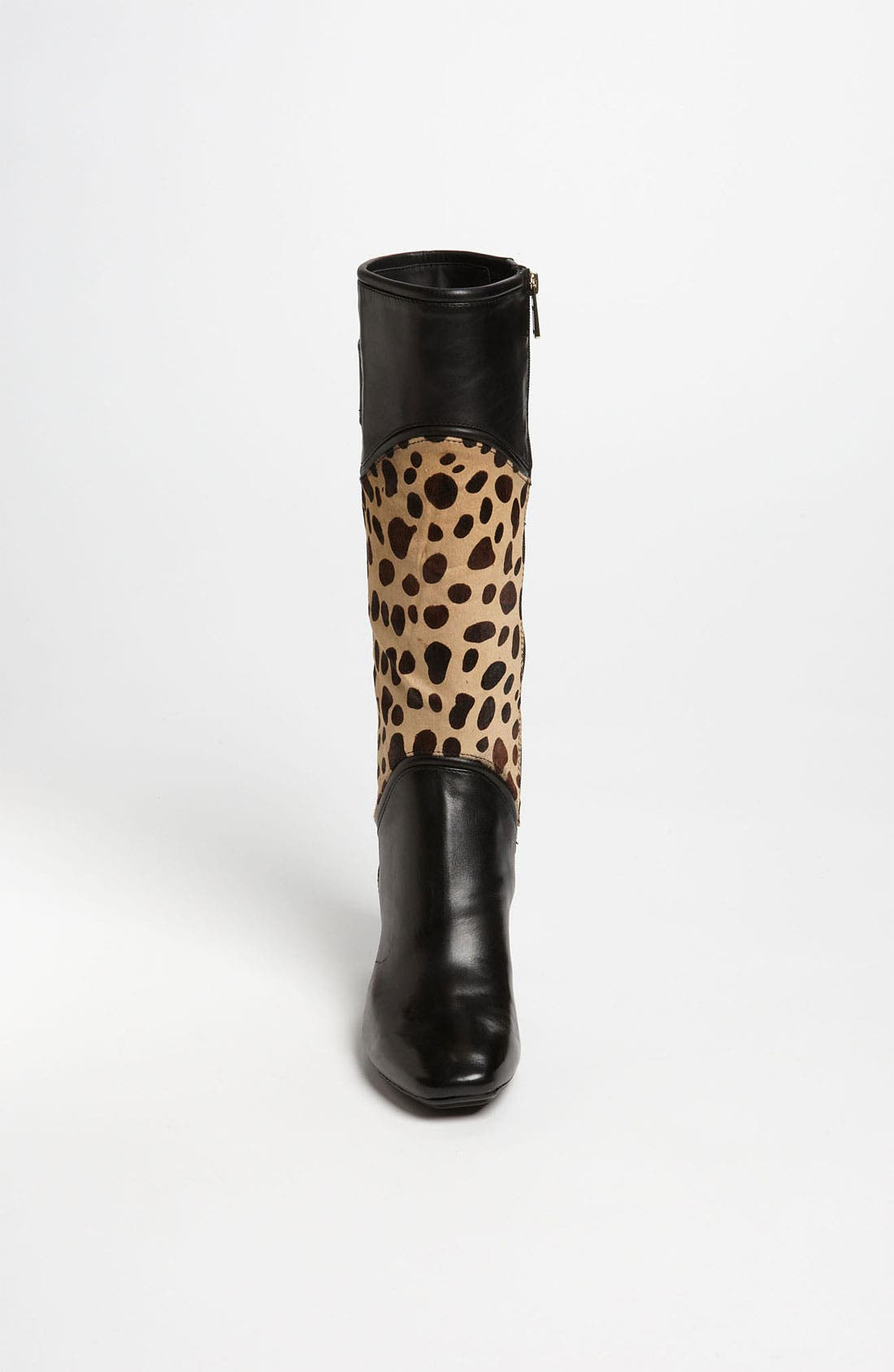 Alternate Image 3  - Isaac Mizrahi New York 'Clarence' Boot