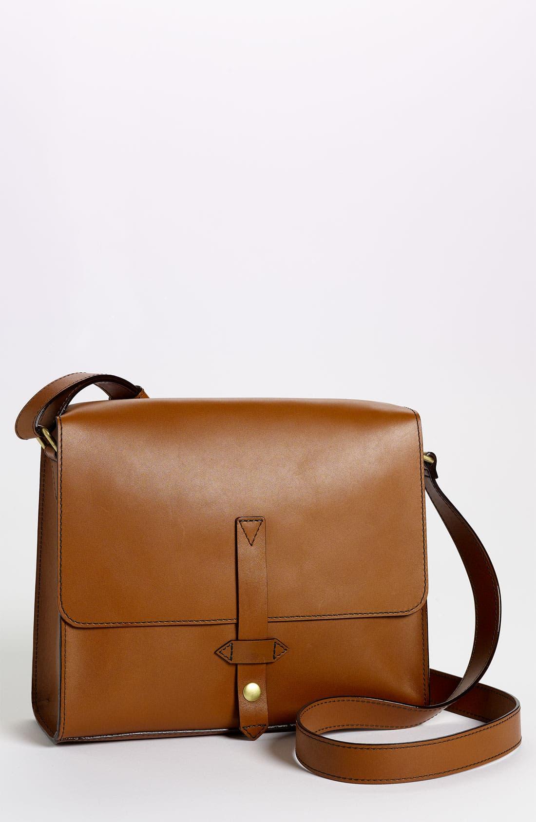 Alternate Image 1 Selected - IIIBeCa By Joy Gryson 'Duane' Crossbody Bag