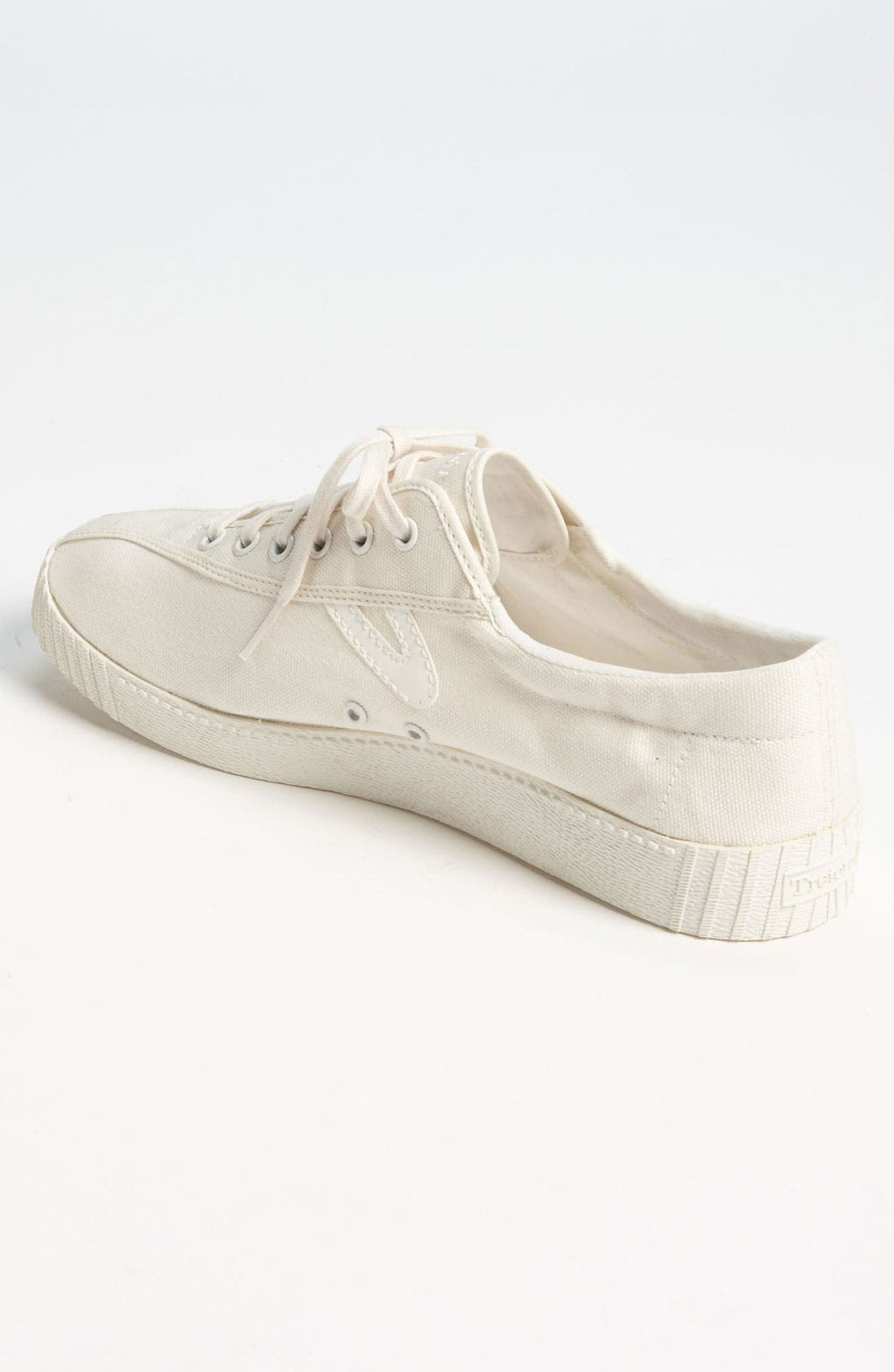 Alternate Image 2  - Tretorn 'Nylite' Sneaker