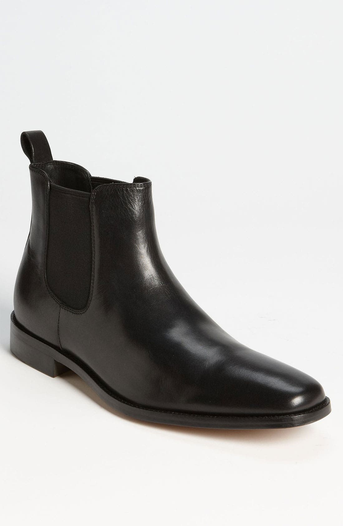 Alternate Image 1 Selected - Gordon Rush 'Hastings' Chelsea Boot