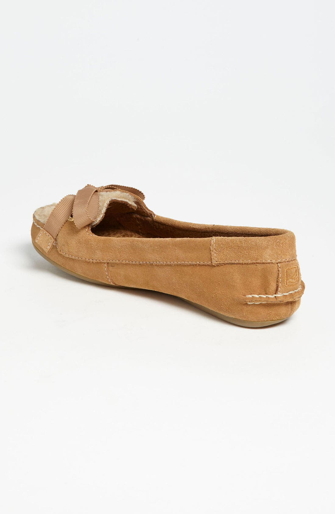 Alternate Image 2  - Sperry Top-Sider® 'Skipper' Slipper