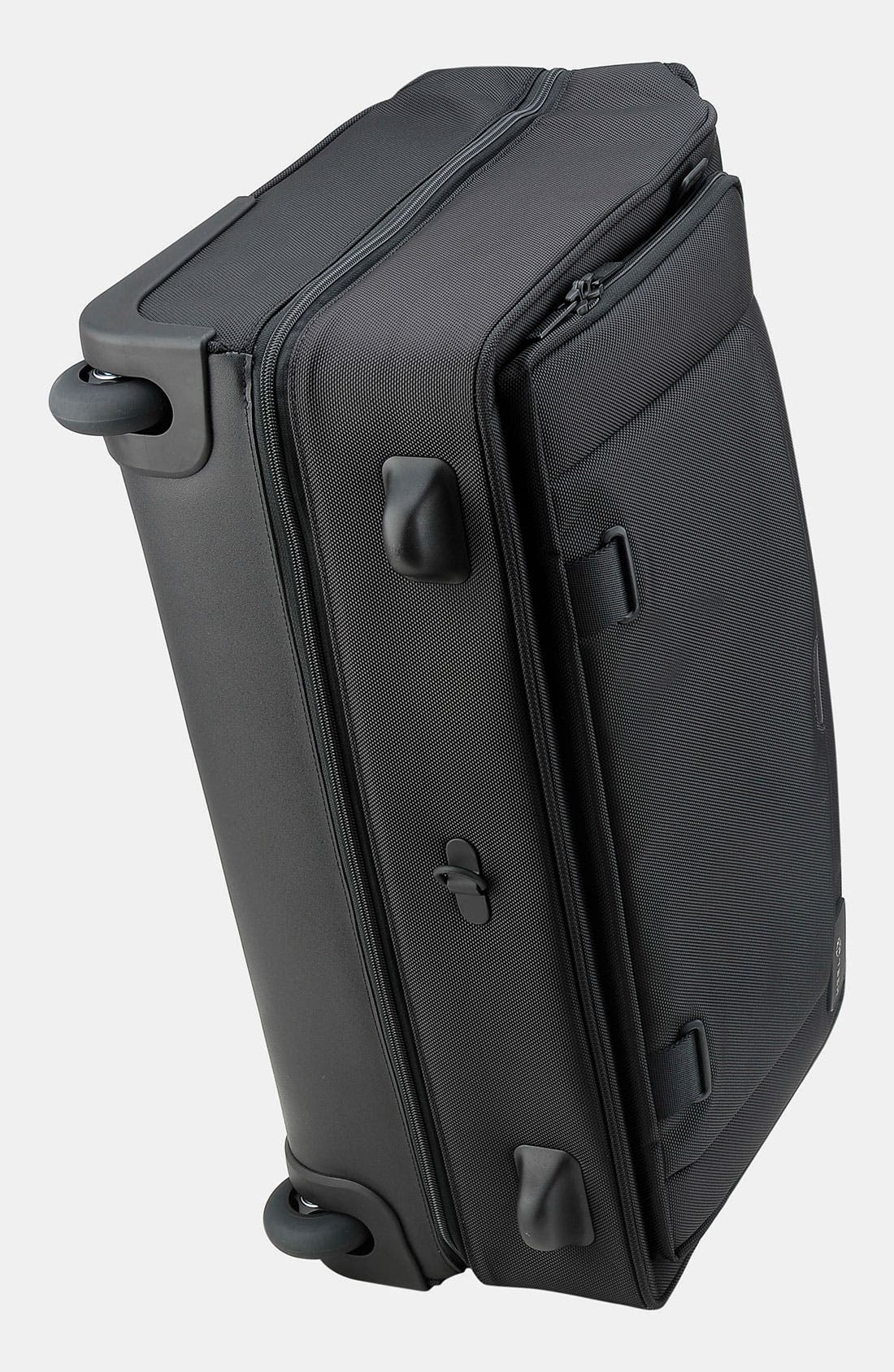 Alternate Image 5  - Tumi 'T-Tech Network' Wheeled Carry-On Garment Bag (22 Inch)