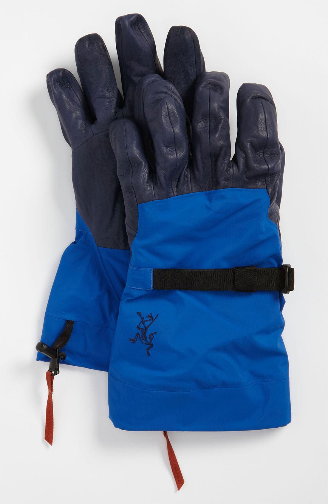 Alternate Image 1 Selected - Arc'teryx 'Alpha SV' Gloves