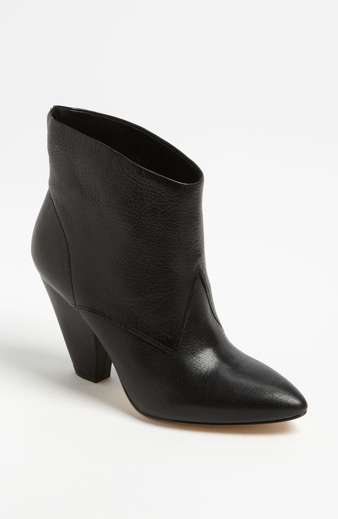Alternate Image 1 Selected - Belle by Sigerson Morrison 'Markell' Bootie