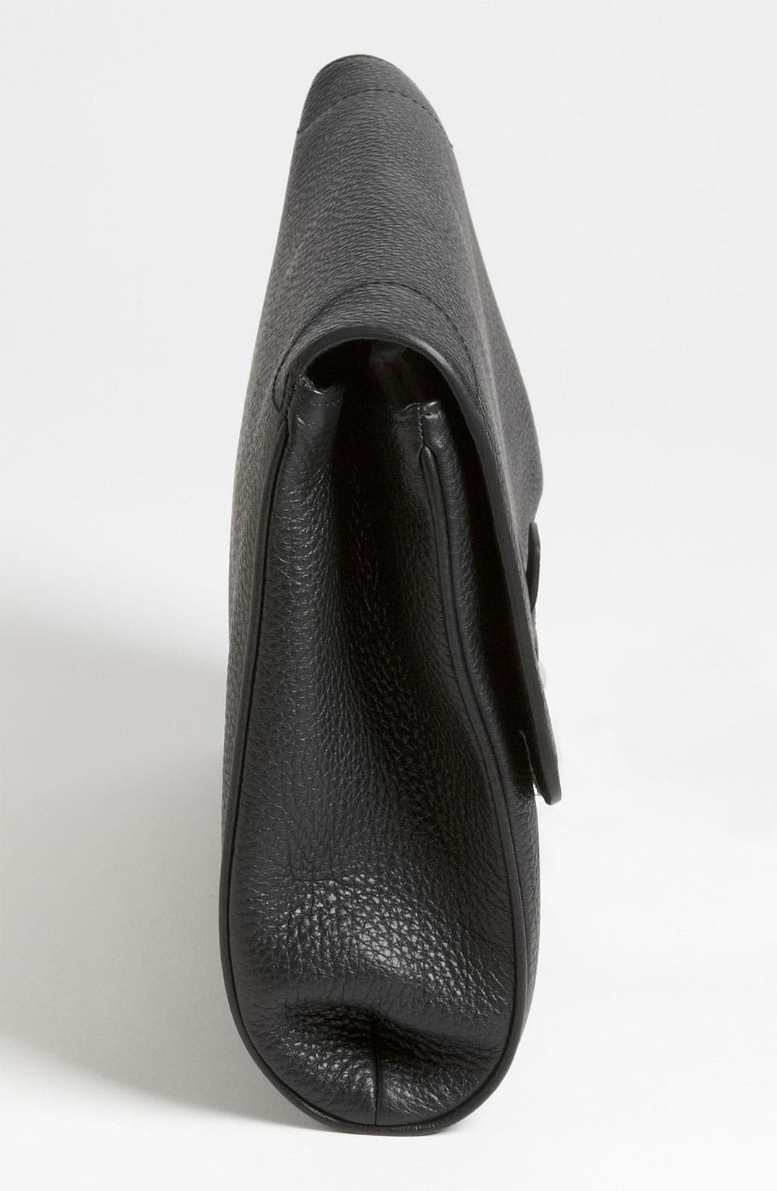 Alternate Image 4  - Bally Leather Portfolio
