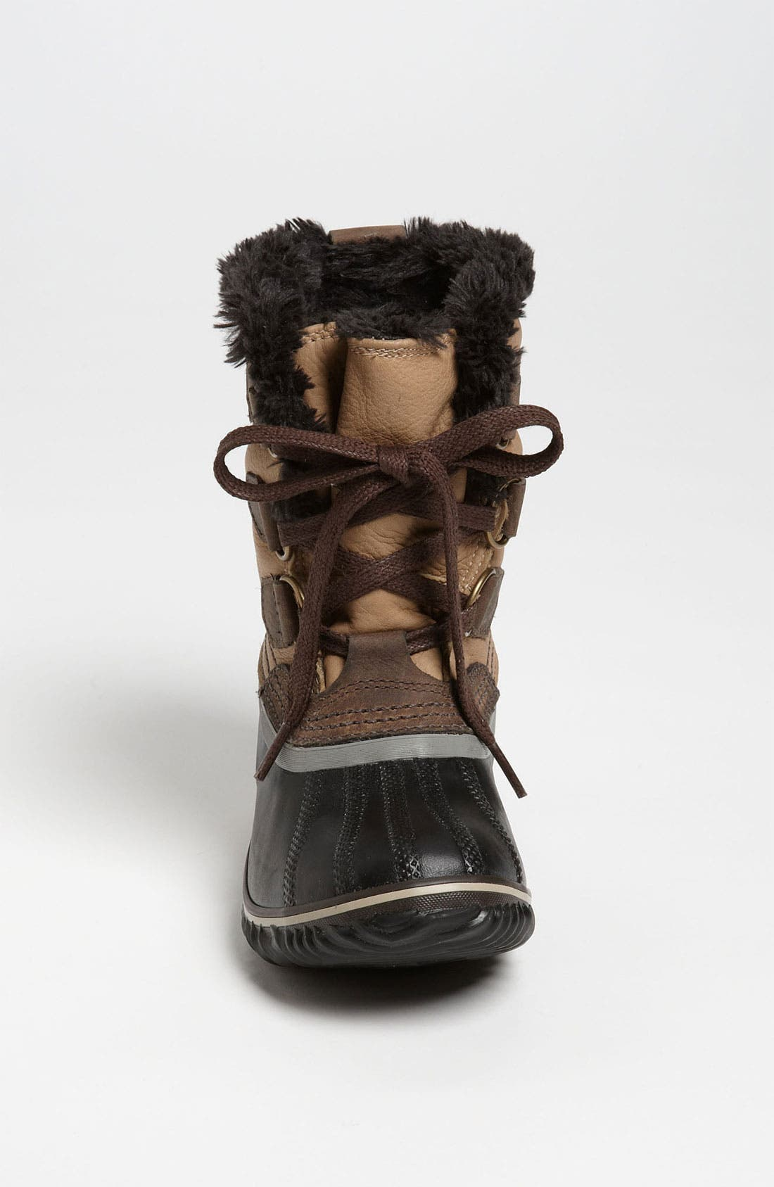 Alternate Image 3  - SOREL 'Slimpack' Boot