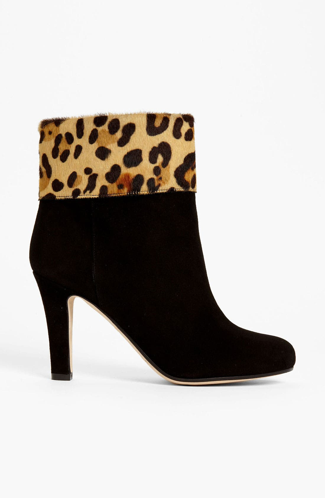 Alternate Image 3  - kate spade new york 'lasso' boot
