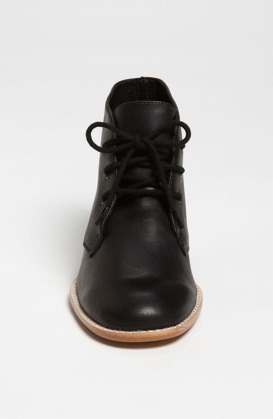 Alternate Image 2  - Matiko 'Sharon' Boot