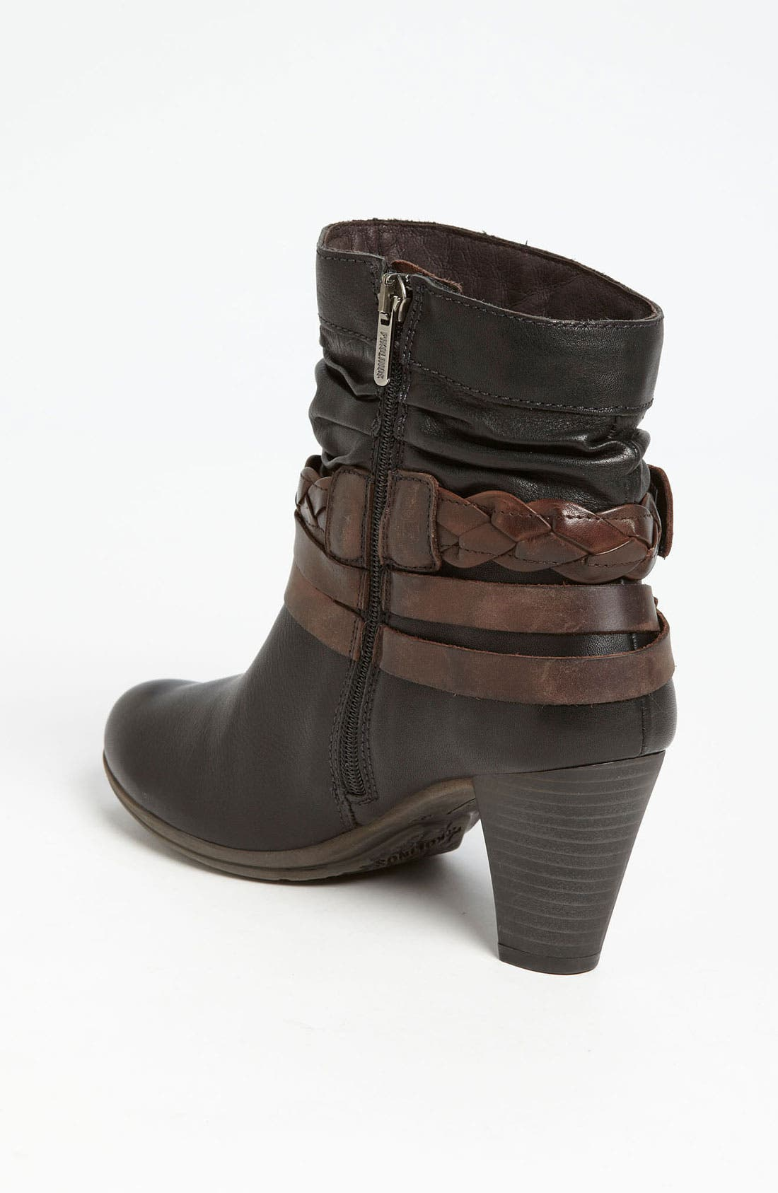 Alternate Image 2  - PIKOLINOS 'Verona' Ankle Boot