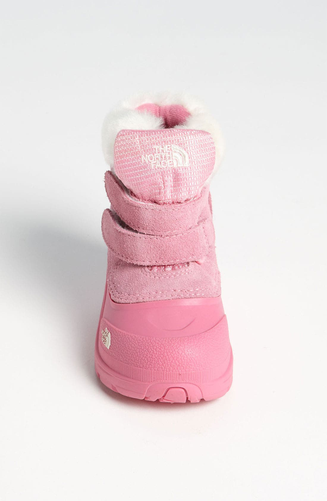 Alternate Image 3  - The North Face 'McMurdo' Boot (Walker & Toddler)