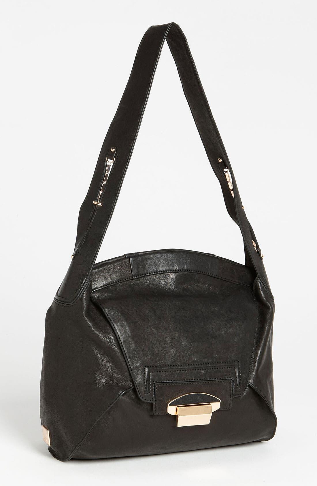 Alternate Image 1 Selected - Kooba 'Dominick' Shoulder Bag
