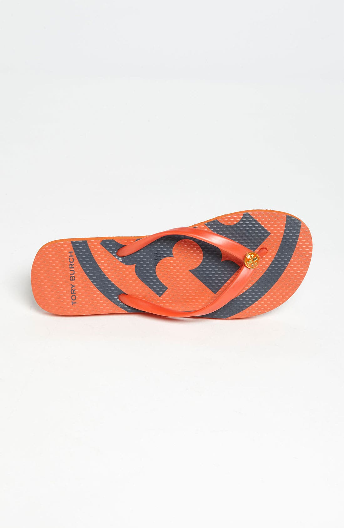 Alternate Image 3  - Tory Burch 'Emory' Flip Flop