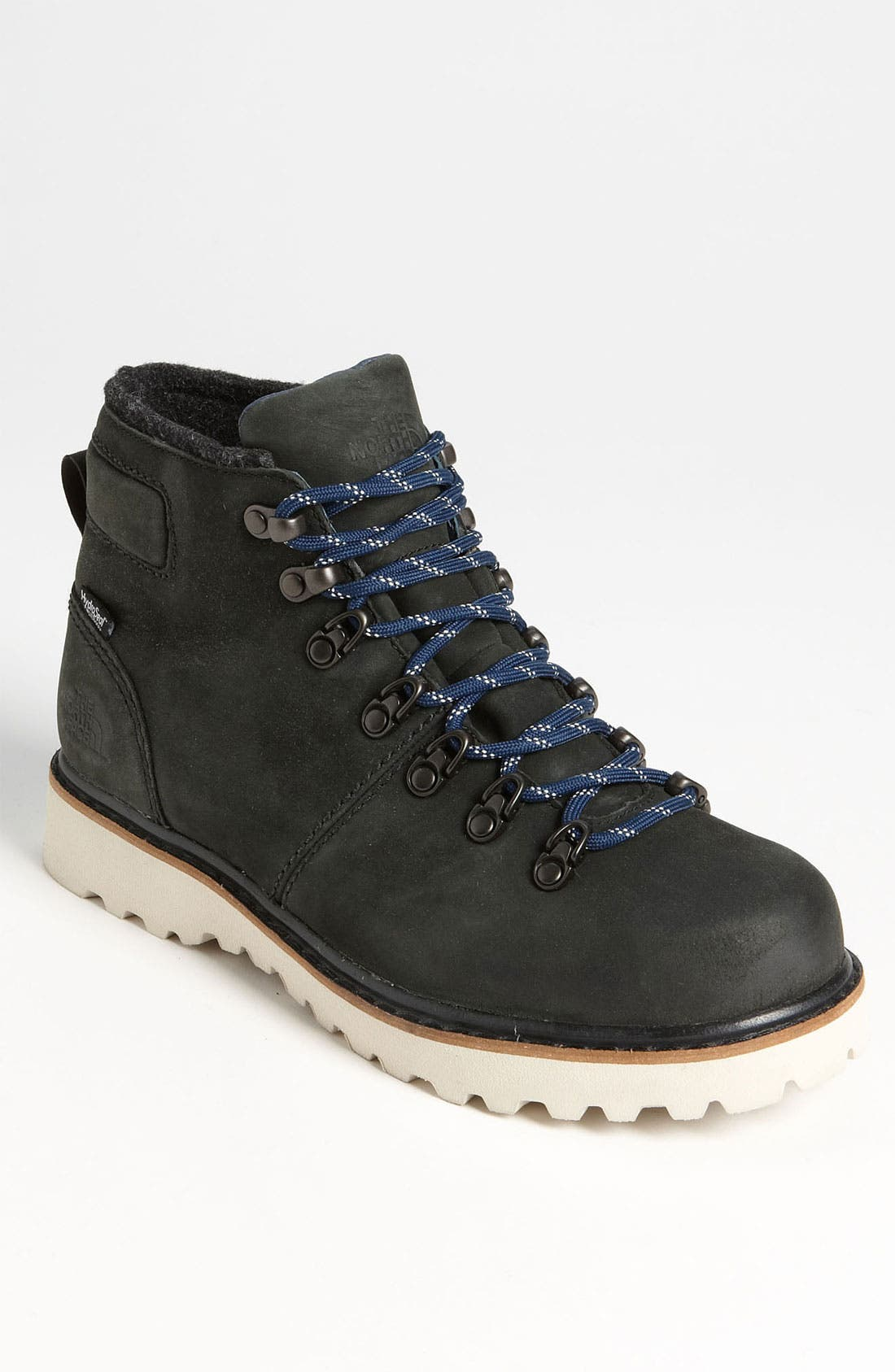 Alternate Image 1 Selected - The North Face 'Ballard' Six Inch Boot