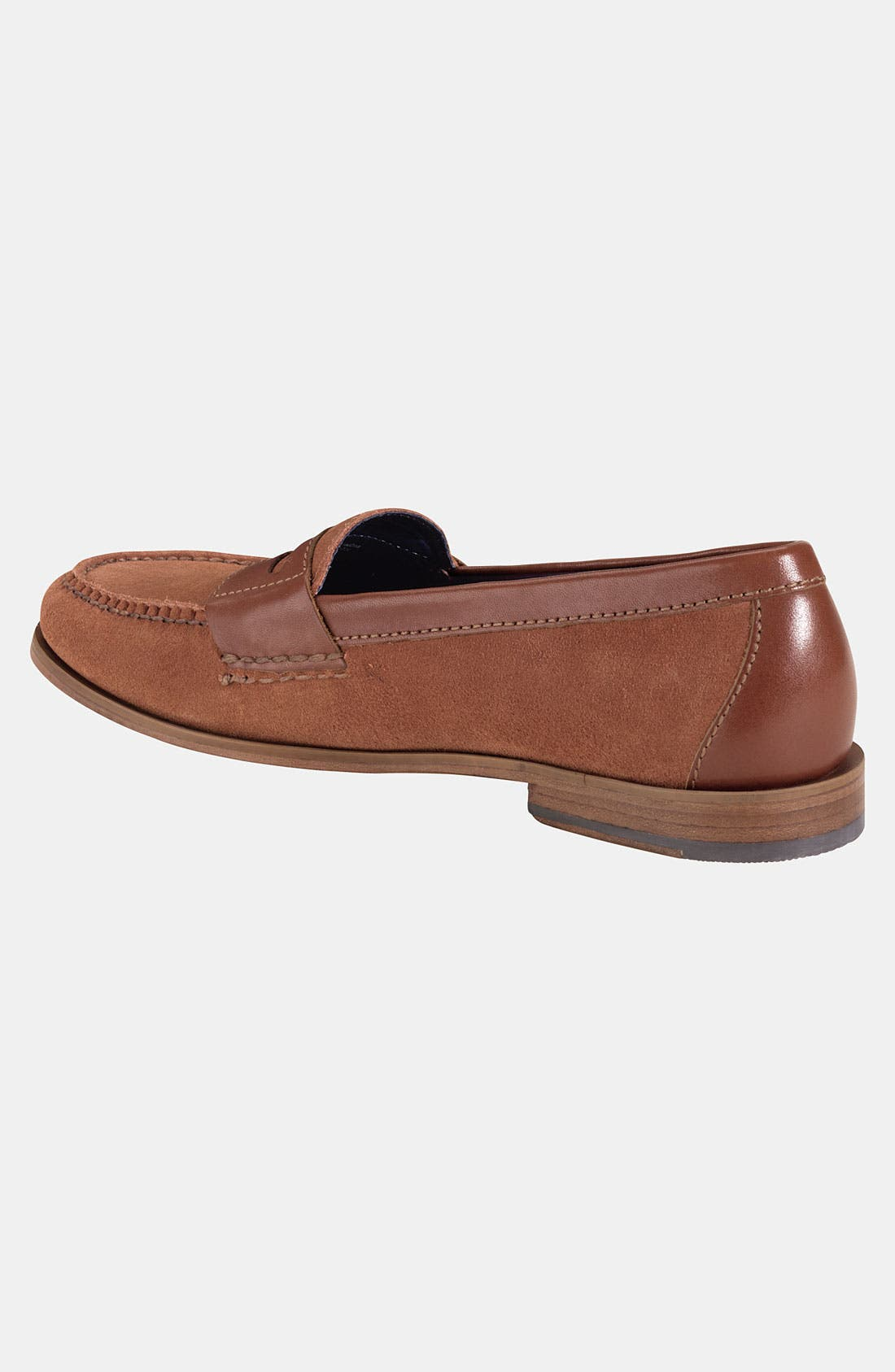 Alternate Image 2  - Cole Haan 'Pinch' Penny Loafer