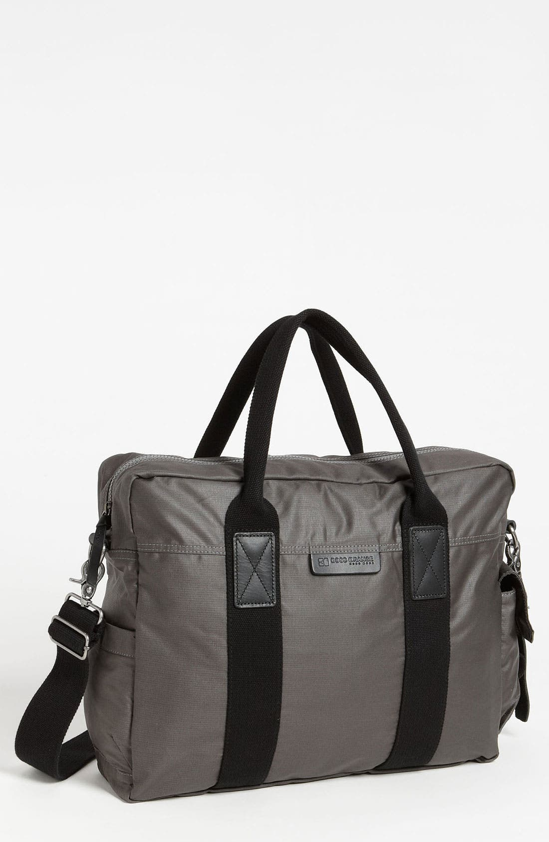 Alternate Image 1 Selected - BOSS Orange 'Octaviano' Workbag