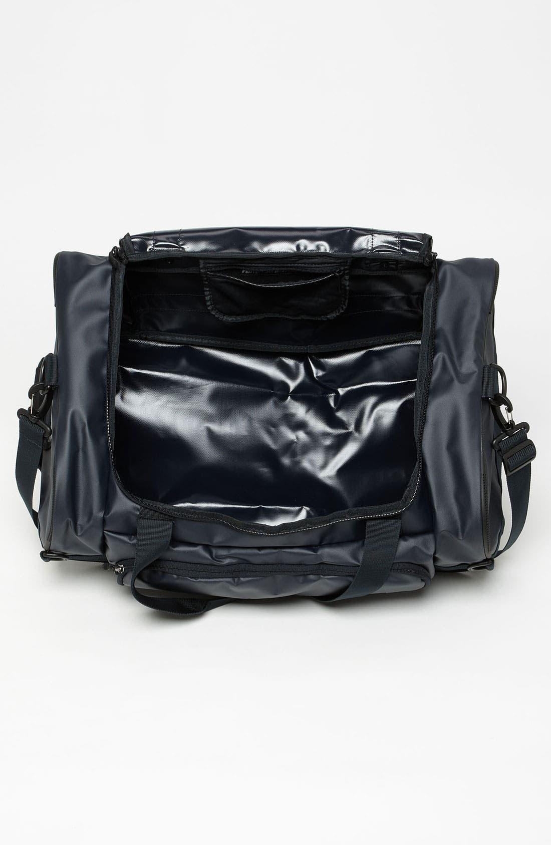 Alternate Image 3  - Under Armour 'Storm' Duffel Bag