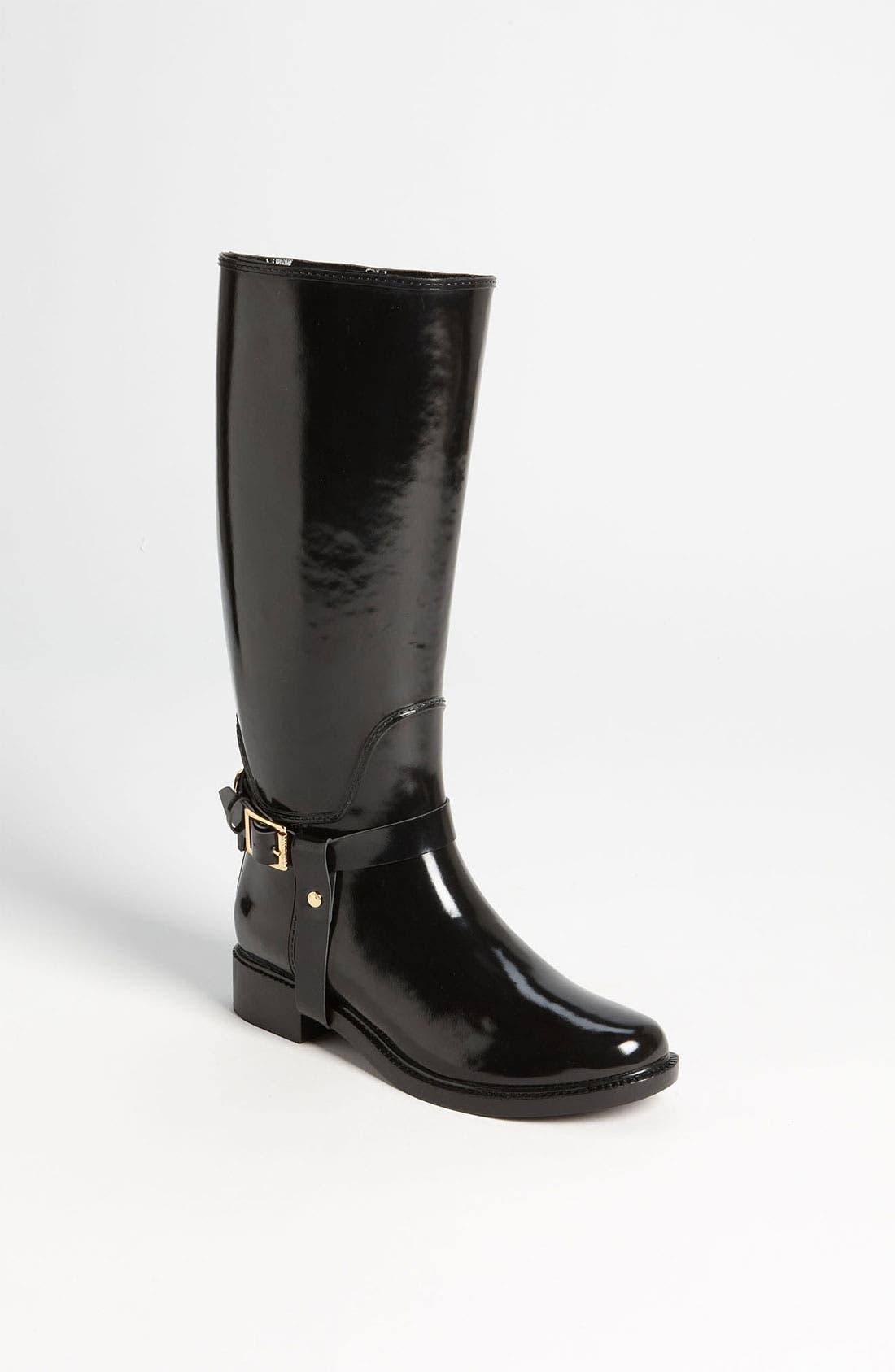 Alternate Image 1 Selected - Ted Baker London 'Ilarria 2' Rain Boot (Women)