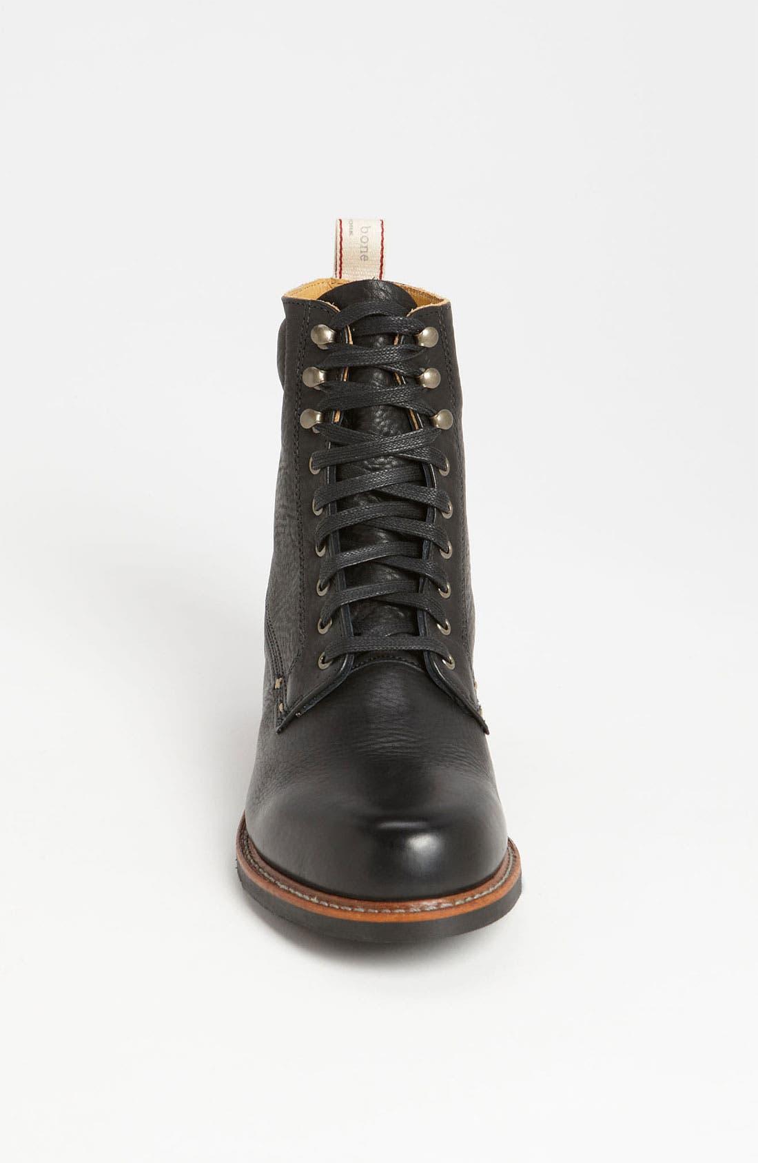 Alternate Image 3  - rag & bone 'Officer' Boot
