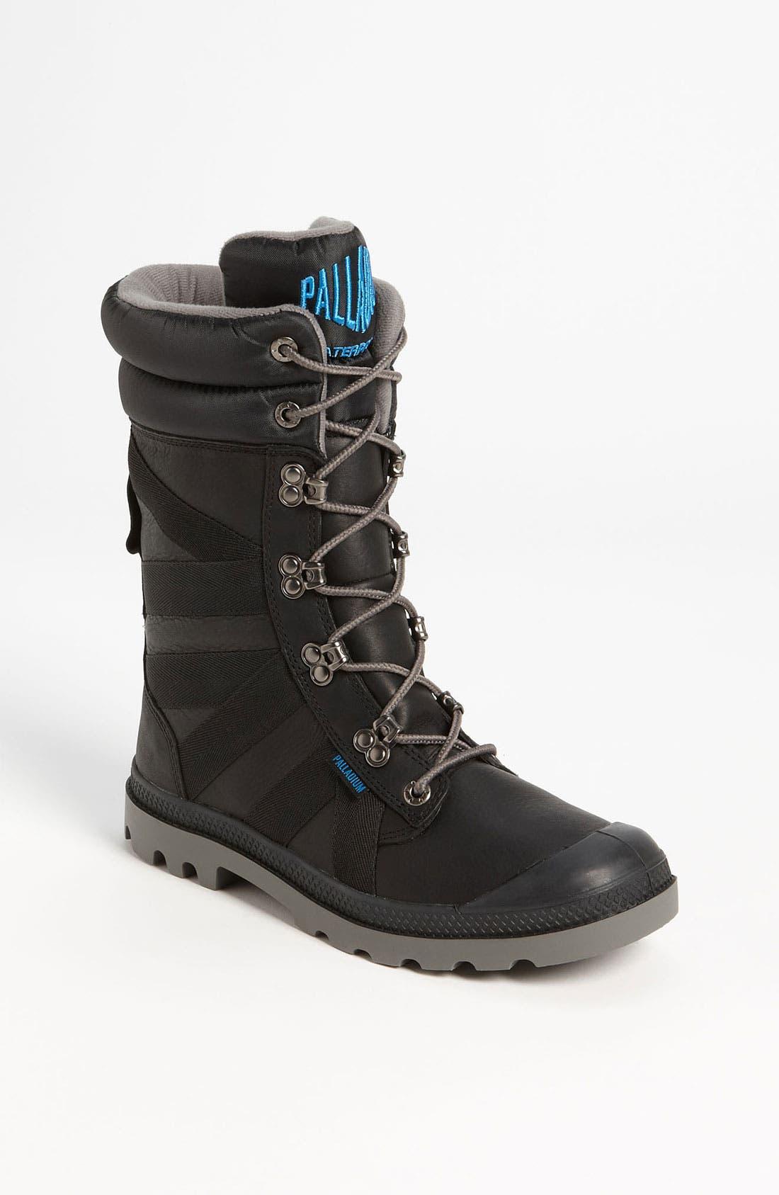 Main Image - Palladium 'Pampa' Snow Boot