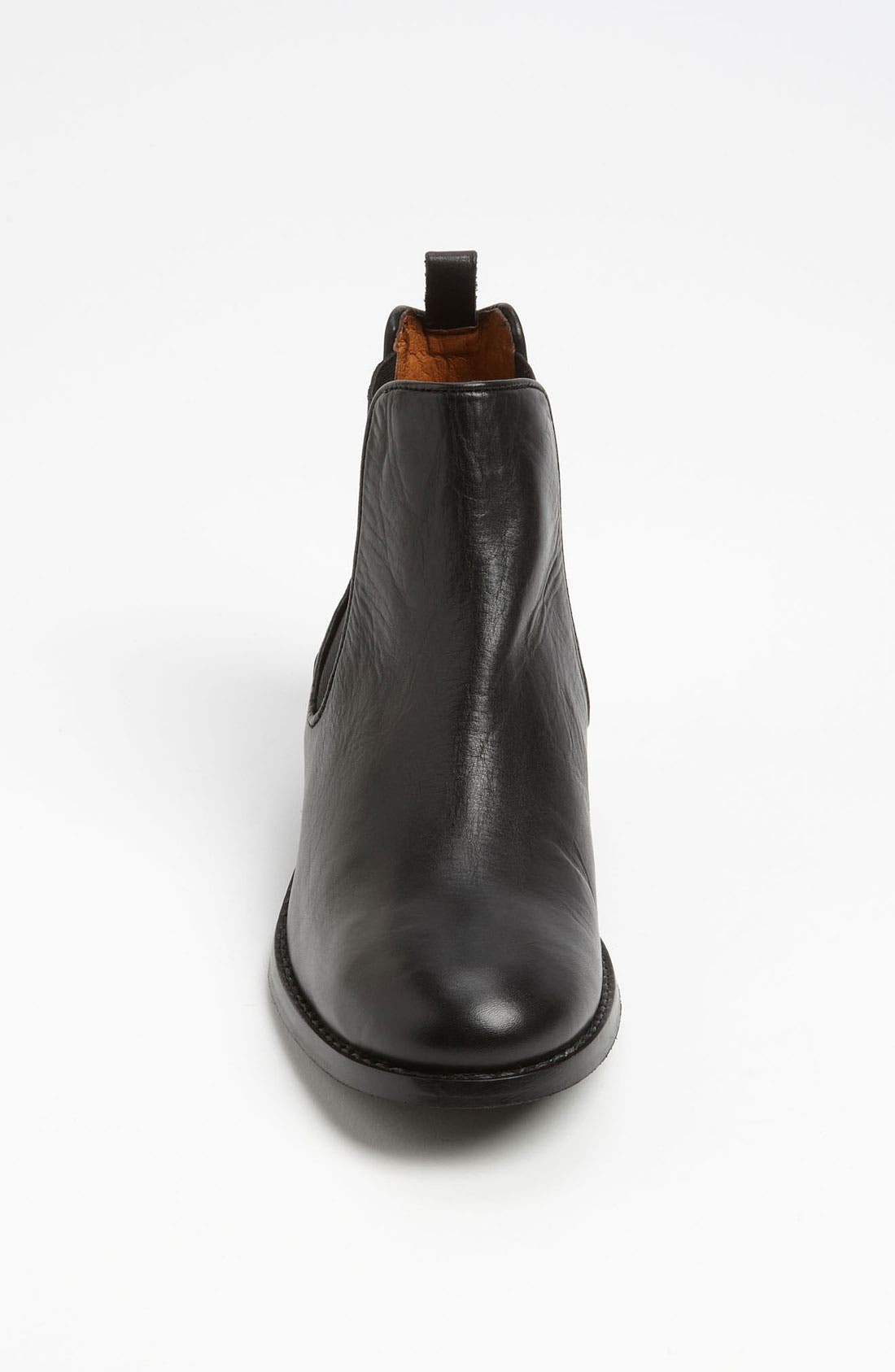 Alternate Image 3  - Topshop 'April' Chelsea Boot