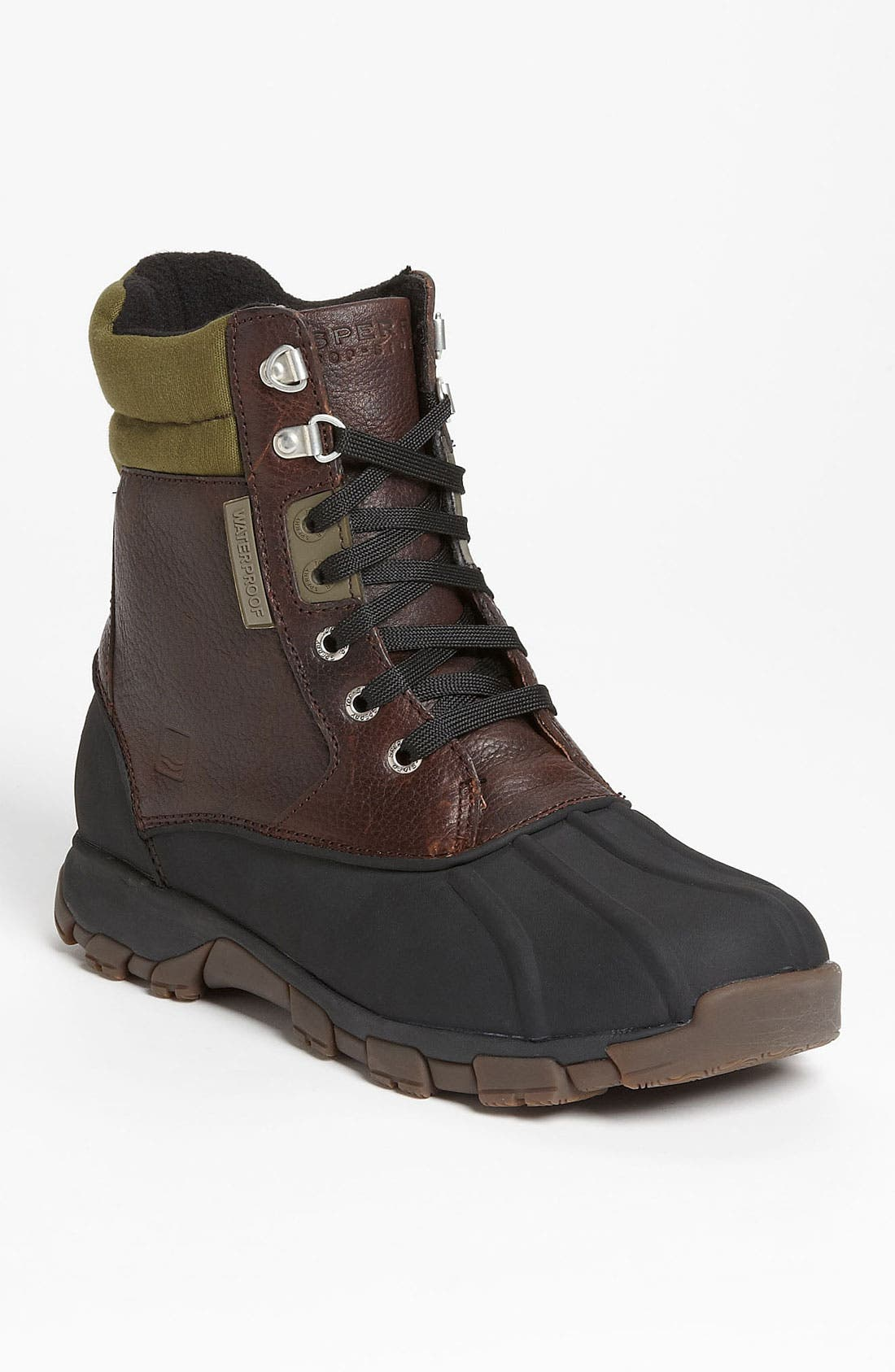 Main Image - Sperry Top-Sider® 'Wetlands' Boot