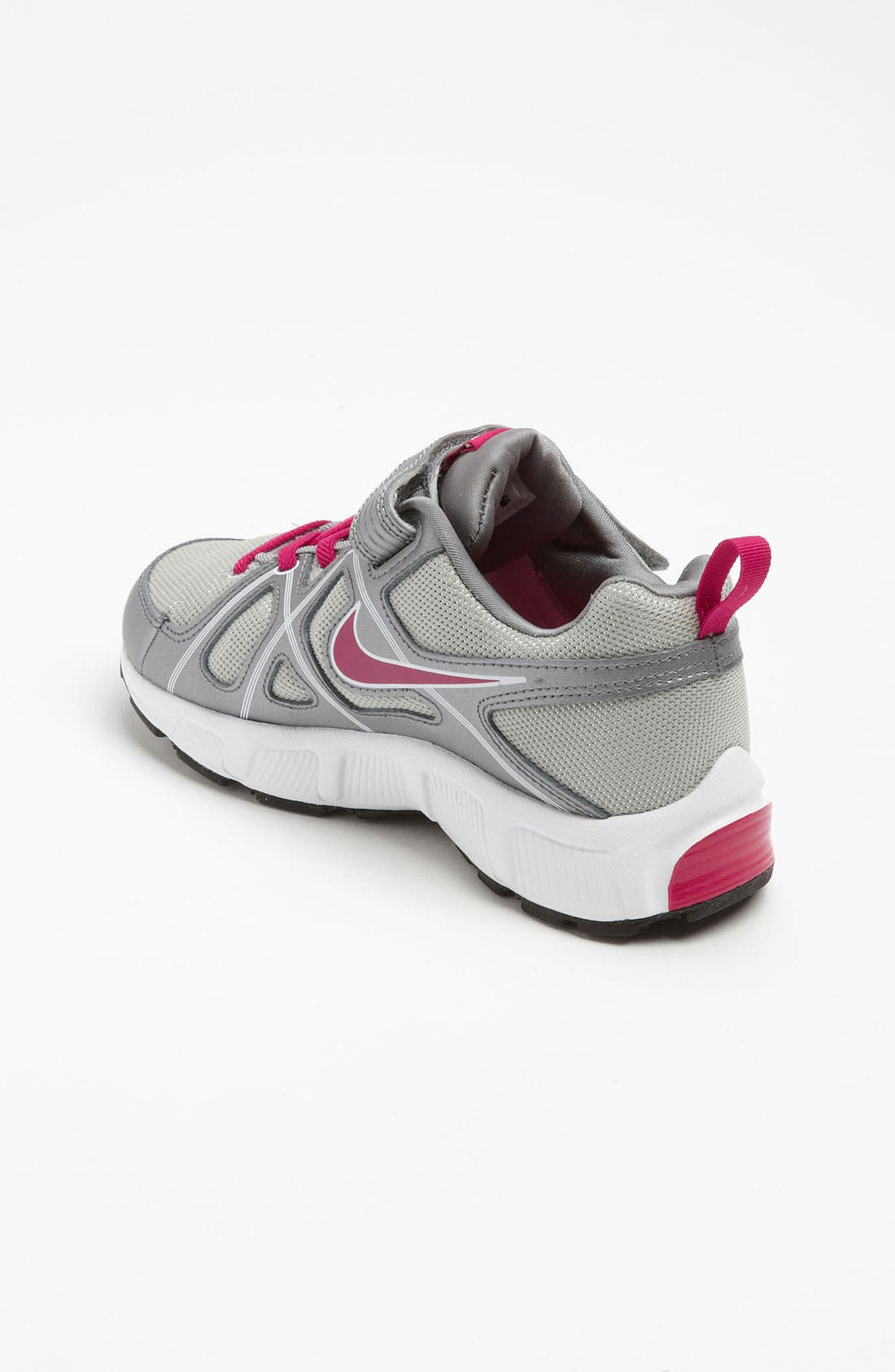 Alternate Image 2  - Nike 'T-Run 3 Alt' Running Shoe (Toddler, Little Kid & Big Kid) (Special Purchase)