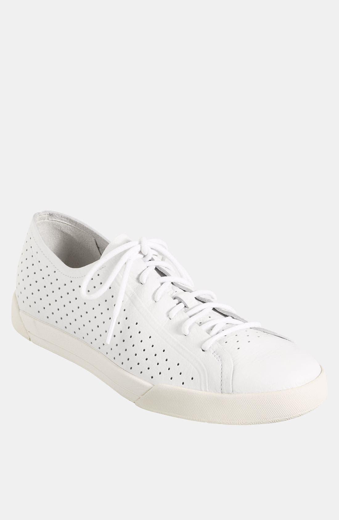 Main Image - Cole Haan 'Air Jasper' Sneaker