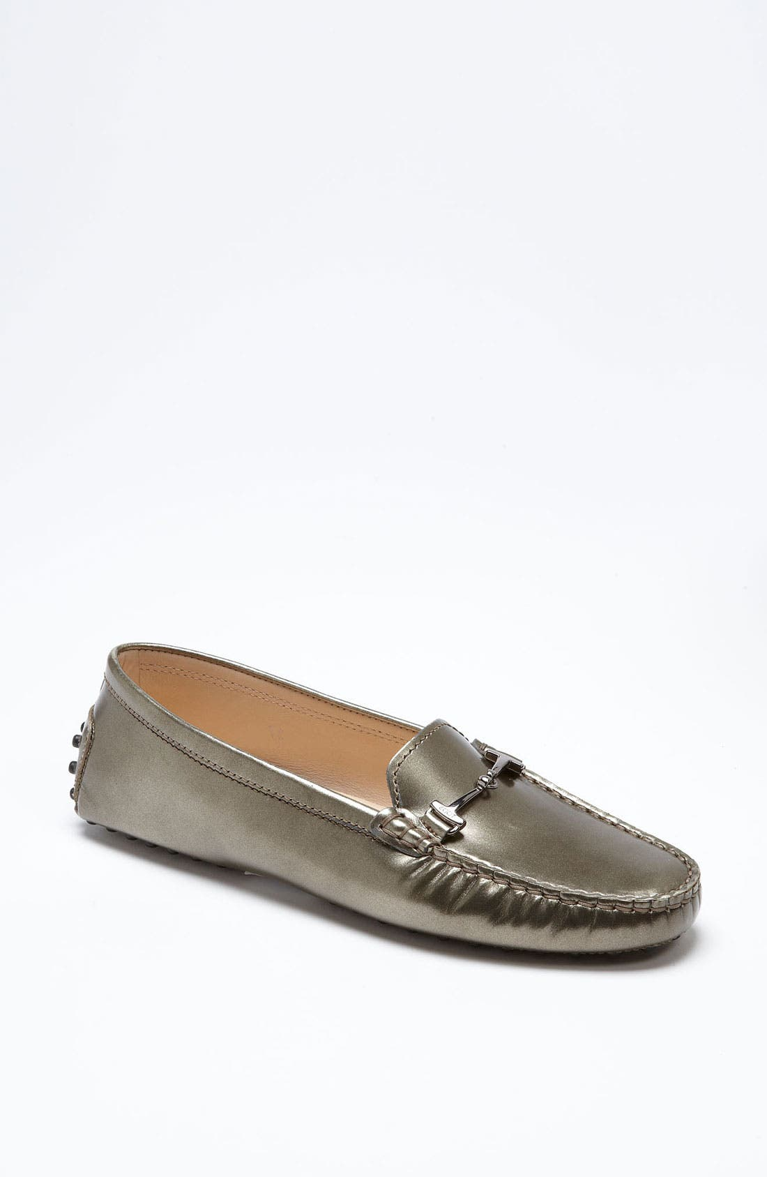 Main Image - Tod's 'Heaven' Moccasin