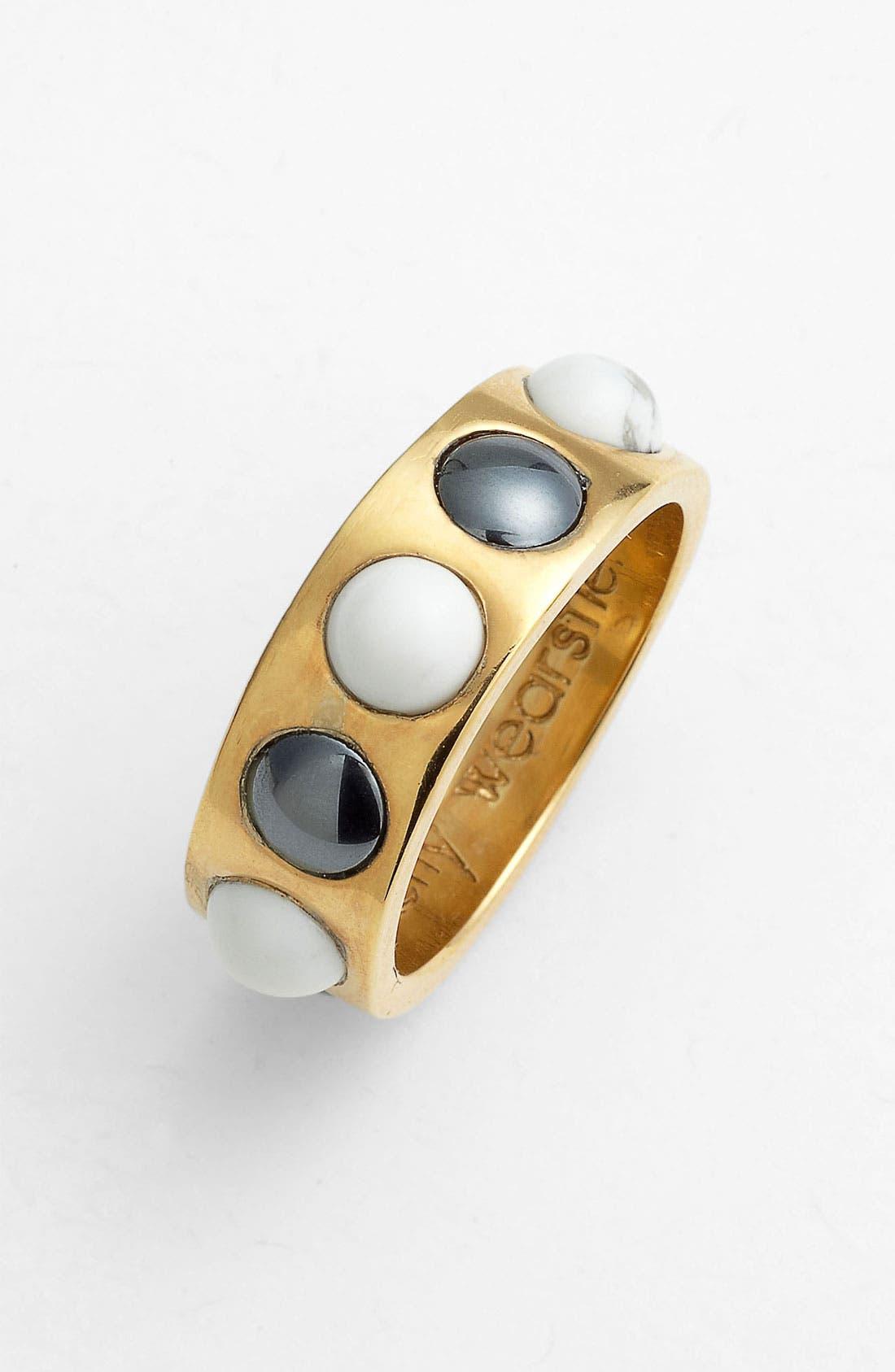 Alternate Image 1 Selected - Kelly Wearstler Cabochon Ring
