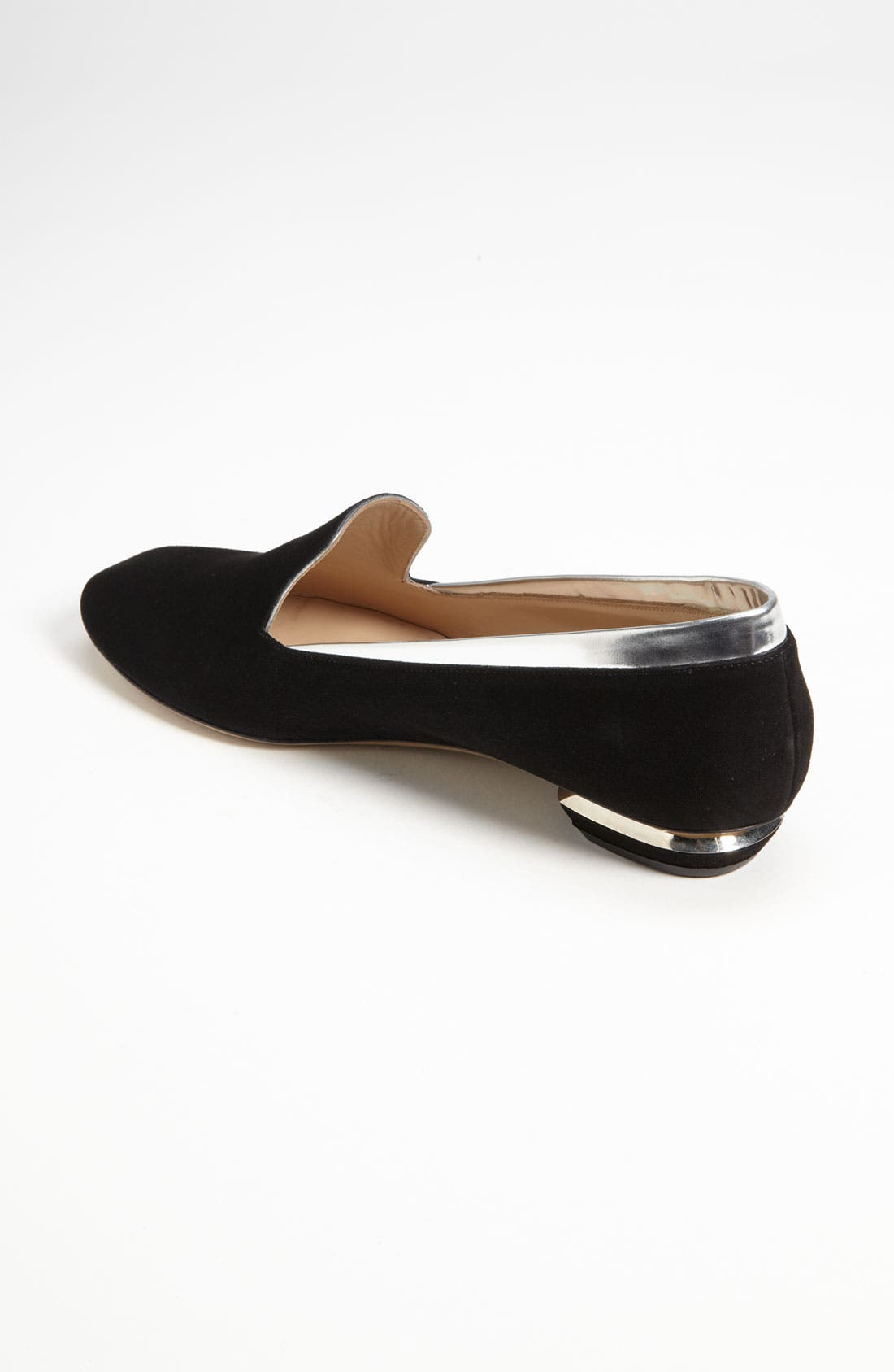 Alternate Image 2  - Nicholas Kirkwood Smoking Slipper