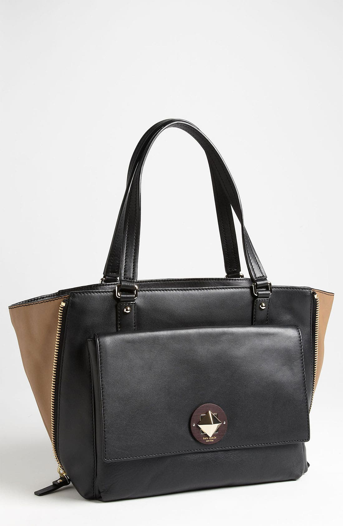 Alternate Image 1 Selected - kate spade new york 'little west - austin' tote